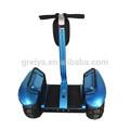 Greia VII de dos ruedas de control de motor scooter eléctrico con CE