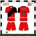 sublimación camiseta de fútbol de venta al por mayor del equipo nacional de fútbol de alemania jerseys