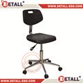 ( detall) prática cadeira de laboratório