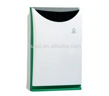 la oficina en casa hotel purificador de aire de uso doméstico y oficina purificador de aire