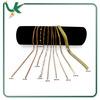 /p-detail/venta-al-por-mayor-de-materias-primas-de-lat%C3%B3n-joyer%C3%ADa-cadenas-300002813308.html