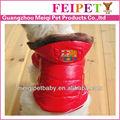 mejor calidad de ropa para perros pequeños y precio de venta al por mayor de ropa para perros