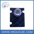 componentes AD534KH002A