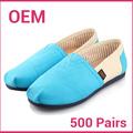 chino de cuentas zapatillas zapatos de imitación zapatos plegables