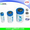 /p-detail/er26500-3.6v-c-size-lithium-battery-9000mAh-300000180408.html