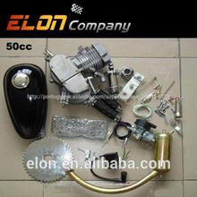 50cc bicicleta kit de motor( motor kits- 1)