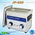 Skymen branson por ultrasonidos de estampado de metal limpiador jp-020,3.2l