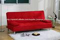 multifunción de sofás baratos de cama en la venta