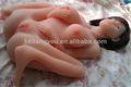 Nuevo producto de silicona vaginal juguetes adultos del sexo china en línea de compras gfm-028c