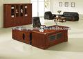fotos de escritorios modernos