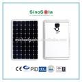 super qualidade de painéis solares usados preços