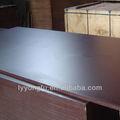 construcción película muy barato enfrenta la madera venta de madera para la construcción