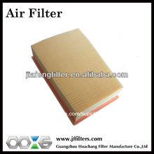 Mann- filtro: c 2433/2 peças de carros, autopeças exportadores, nissan filtro de ar, caminhão renault airfilter