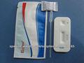 Kit de prueba rápida del Dengue