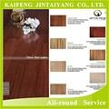 Más populares de bambú sólido piso, la importación de hueso