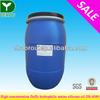 /p-detail/productos-auxiliares-textiles-hidr%C3%B3filo-amino-emulsi%C3%B3n-de-silicona-300003011508.html
