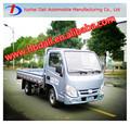 de la marca yuejin camiones pequeños camiones mejor precio hecho en china
