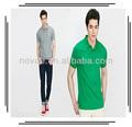 Famosa marca de homens camisa de manga curta/mens manga curta camisas casuais tamanho xxxl