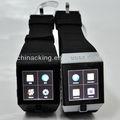 Pantalla táctil android 4.0 tipo reloj del teléfono móvil