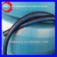 2014 venta caliente hidráulica de la manguera de goma, manguera de alta presión