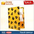 carpeta de documentos,Shanghai Jurong Fábricas de
