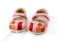 2014 sapatos importados da china