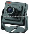 Mini cámara por su casa