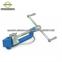 herramientas metálicas