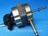 /p-detail/74-25-el%C3%A9ctrico-del-ventilador-del-motor-de-alta-velocidad-de-proveedor-300004795608.html