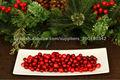 Extracto de arándano, American Importado Fruta, Vaccinium Macrocarpon Origen
