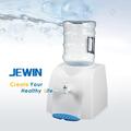 Dispensador de agua no eléctricos