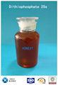 De sodio dicresyl ditiofosfato( ditiofosfato 25s) la minería de reactivo químico