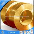 lámina de cobre / bobina de cobre