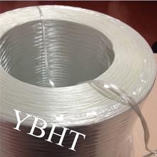 pultrusionl de fibra de vidrio itinerante para el viento blades