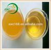 /p-detail/emulsi%C3%B3n-antiespumante-300004003708.html