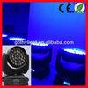 /p-detail/Ce-rohs-de-lavado-10w-36-llev%C3%B3-la-luz-de-los-motores-300000965708.html