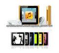 Alta calidad linda mp3 reproductor digital de música Descargar Mp3 Gratis
