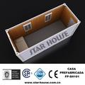 casa prefabricada casa modular casa móvil
