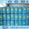la urea peróxido de hidrógeno caliente de ventas