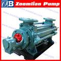 DG Piezas de alta presión de la bomba de agua/Piezas de la bomba de agua
