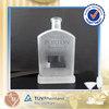 /p-detail/botella-de-vidrio-de-alta-calidad-barata-750-ml-para-la-invitaci%C3%B3n-300004337708.html