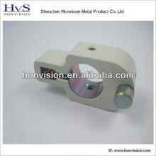 caliente venta personalizada de precisión cnc de corte por plasma de la máquina de pieza del fabricante