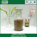 la snf naftaleno sulfonato de sodio superplastificante de cemento