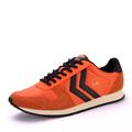 2014 caliente de encargo de venta de zapatillas de deporte zapatos de mujer