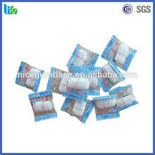 venta caliente baratos cliente lotte goma de mascar xilitol