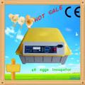 Totalmente 2013 48 automático de huevos de pollo incubadora para la venta ew-48