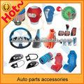Venta al por mayor del coche accesorios de auto partes