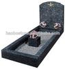 /p-detail/natural-de-la-india-de-granito-azul-perla-losa-de-monumento-300002564808.html