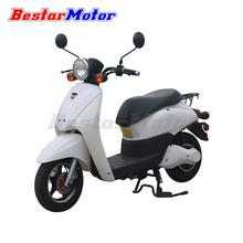 1200W barato eléctrico de la motocicleta, motocicleta eléctrica adulto, motocicleta eléctrica EEC