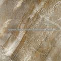 azulejo de piso de home depot YIQ6018